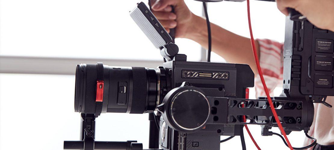 Como criar uma estratégia de vídeo marketing para sua empresa